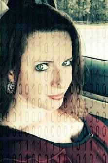 annadavis-cyberpunk-bio-photo-color