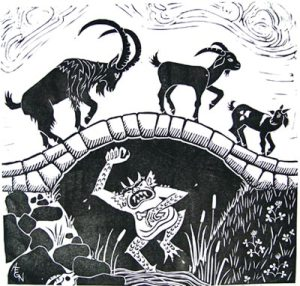 goatsgruffweb