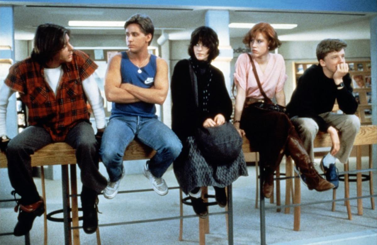 1980er Filme