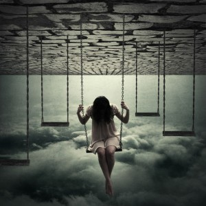 creepy-girl-playground-sky-swing-Favim_com-241414