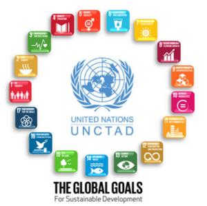UNCTAD_GlobalGoals_403x402_fw